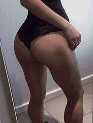gokturk anal escort